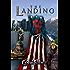The United States Of Vinland: The Landing (The Markland Settlement Saga Book 1)