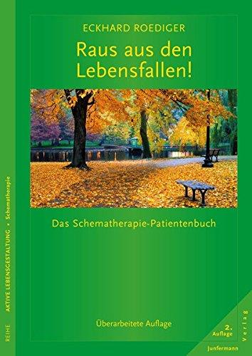 raus-aus-den-lebensfallen-das-schematherapie-patientenbuch