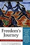 Freedom's Journey, , 1556525214