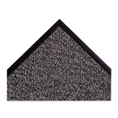 (Crown DS0035CH Dust-Star Microfiber Wiper Mat 36