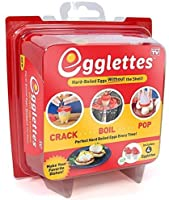 by Egglettes (14)  Buy new: $12.89 17 used & newfrom$6.00