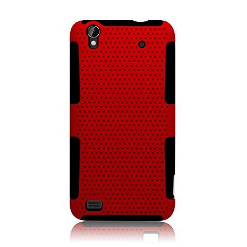 zte quartz protective phone case - 6