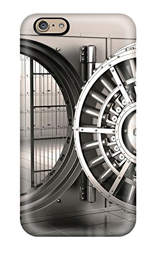 Amazon.com: New Style Debra Alden Carlin The Vault Lock ...