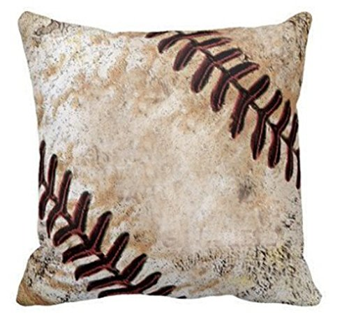 baseball vintage decor - 1