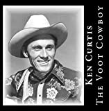 The Voot Cowboy
