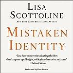 Mistaken Identity | Lisa Scottoline