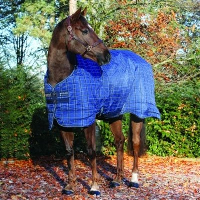 Horseware Rhino Original Turnout Heavy 400g 78 by Horseware Ireland