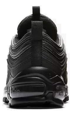 wholesale dealer 8457c e2b29 Nike Boys Air Max 97 Og Bg Competition Running Shoes  Amazon.co.uk  Shoes    Bags