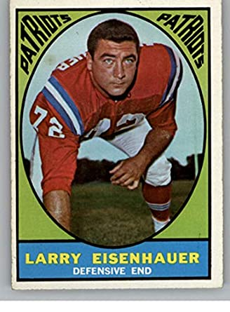 Image result for larry eisenhauer images