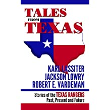 Tales From Texas