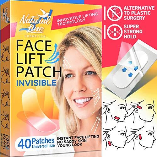 Best Face Care