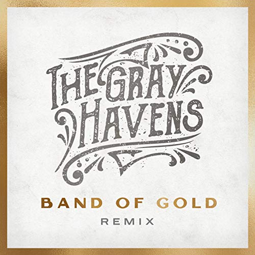 Band of Gold Remix (Band Of Gold Remix)