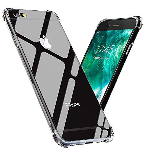Transparent Flexible Protection Wireless Compatible product image