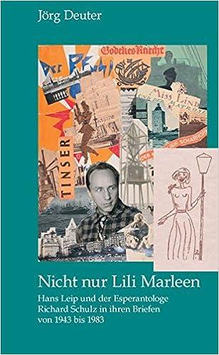 autor von lili marleen