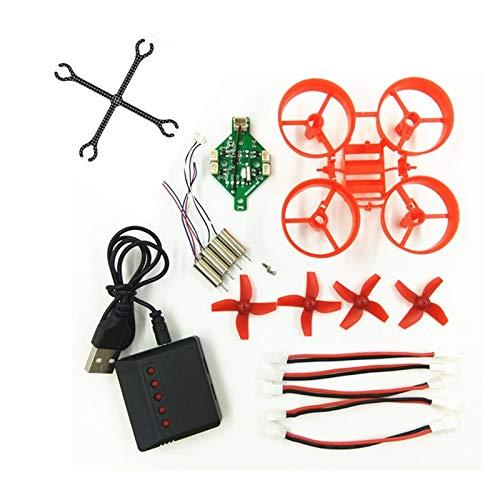 Isali DIY - Kit de batería de Repuesto para Motor de Drone 615 H36 ...
