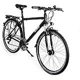 Gregster Fahrrad GR-6664