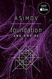 Foundation and Empire