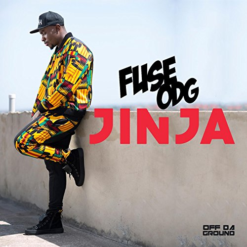 Cool Window Seat By Fuse Odg On Amazon Music Amazon Com Squirreltailoven Fun Painted Chair Ideas Images Squirreltailovenorg