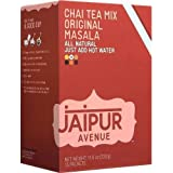 Jaipur Avenue Chai Tea Mix Masala New