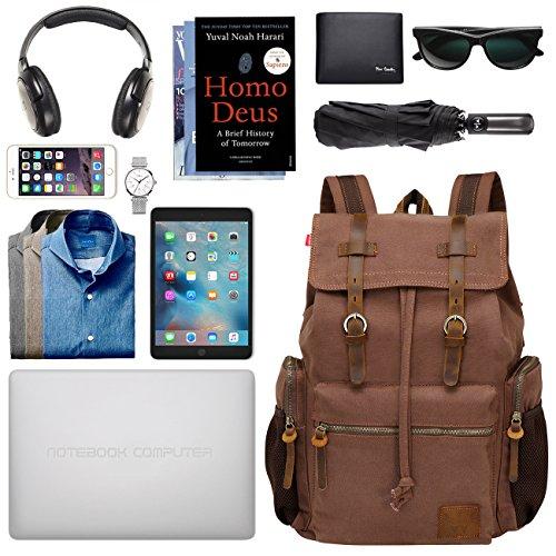 Buy school backpack college