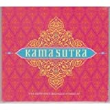 KAMASUTRA Une expérience musicale sensuelle