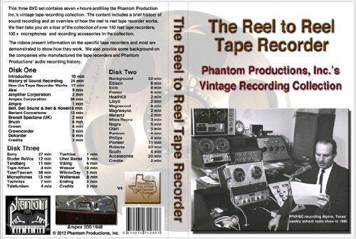 the-reel-to-reel-tape-recorder-dvd-set-plays-in-all-regions-countries