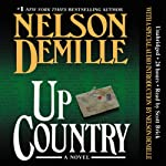 Up Country | Nelson DeMille