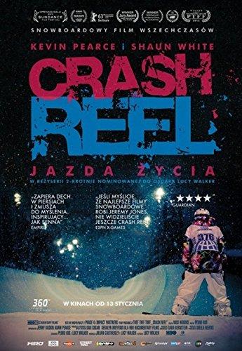 crash-reel-jazda-zycia