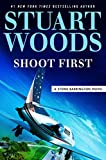 In the latest nonstop adventure from #1 New York Times bestselling author Stuart Woods, Stone Barrington must defend a woman whose business--and life--are under threat.Stone Barrington is enjoying a round of golf in Key West when the game is violentl...