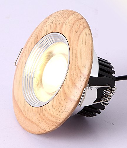 Low Volt Led Recessed Lighting