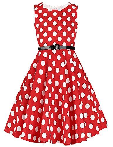 A-dot Dress - 3