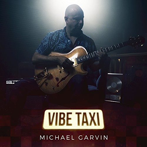 Vibe Taxi