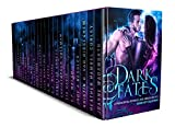 img - for Dark Fates: A Paranormal Romance and Urban Fantasy Boxed Set Collection book / textbook / text book