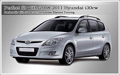 Hyundai I30 2007 2012 Limpiaparabrisas Trasero Original OEM Partes 988501H000: Amazon.es: Coche y moto