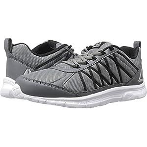 fd15d612c58 Reebok Men s Astroride Future Sport Sneaker - Sneaker Brands