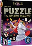 HOYLE Puzzle & Board Games (2010) [Old Version]: more info