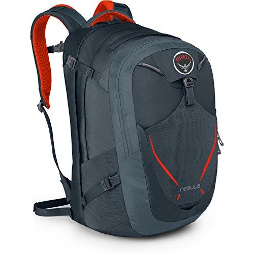 Osprey Packs Nebula Daypack  Armor Grey