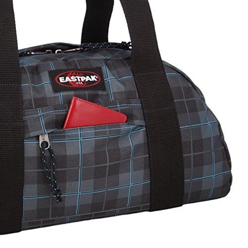 Eastpak kleine Reisetasche / Sporttasche 23 Liter Compact/EK/102