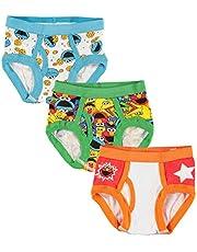Sesame Street Boys' Toddler
