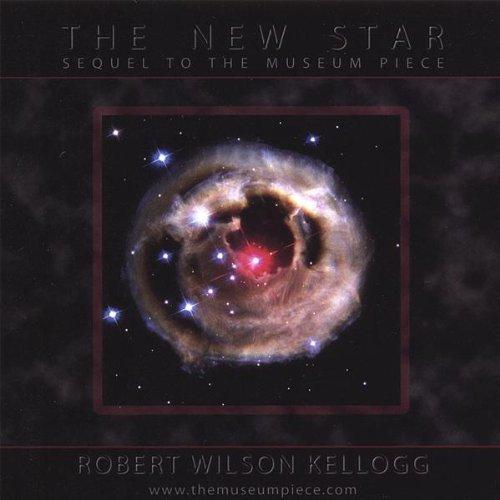 Kelloggs Star - 6