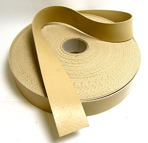 pirelli-rubber-upholstery-webbing-2-inch-width-tan-sold-by-the-yard-36-shipped-from-the-usa