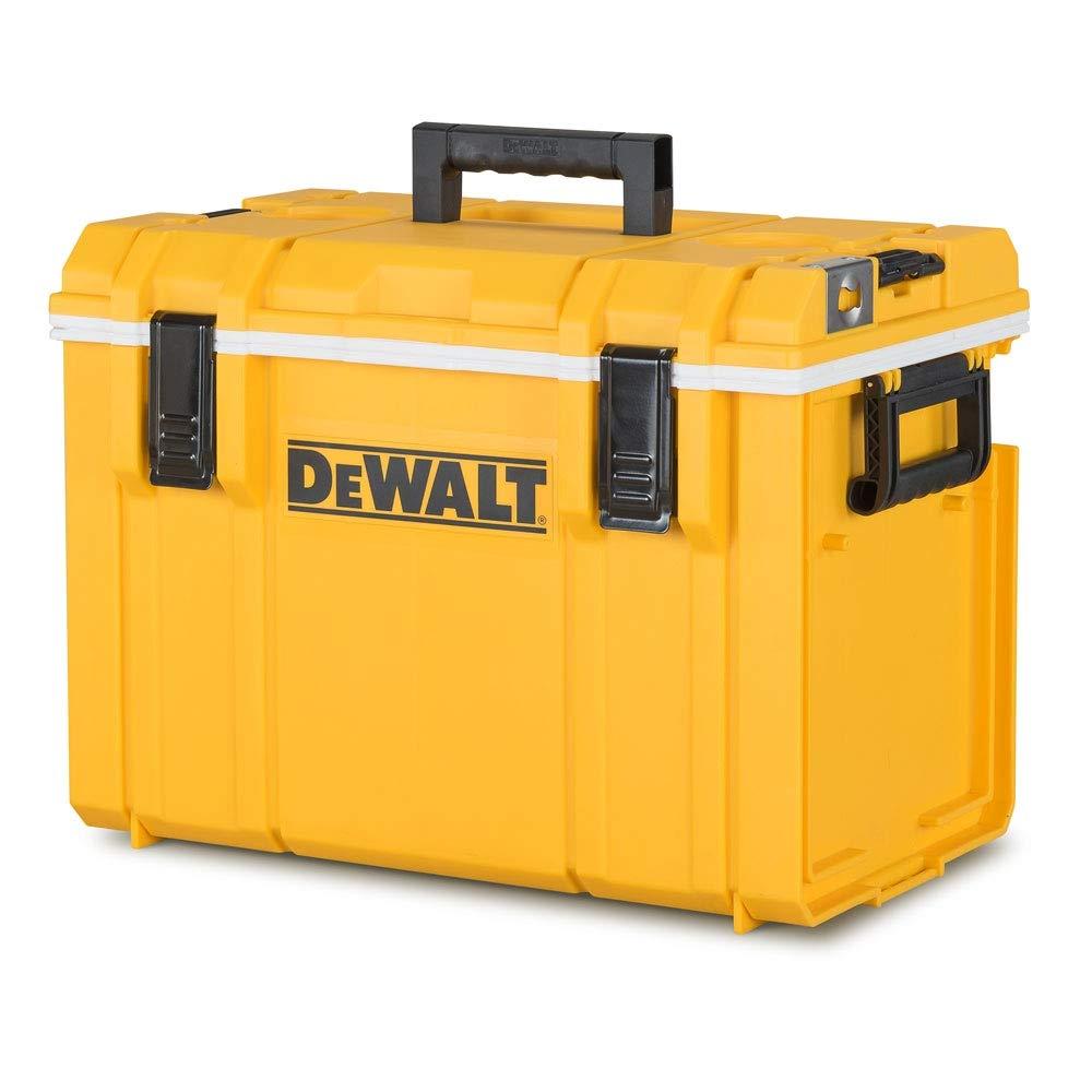 DEWALT Tough System Cooler (DWST08404) by DEWALT (Image #8)