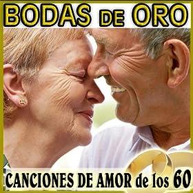 canciones de amor para novios