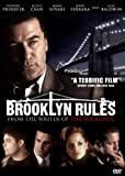 Brooklyn Rules poster thumbnail
