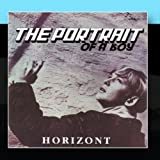 Horizont: The Portrait Of A Boy by Horizont