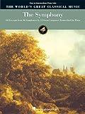 The Symphony, , 0634037870