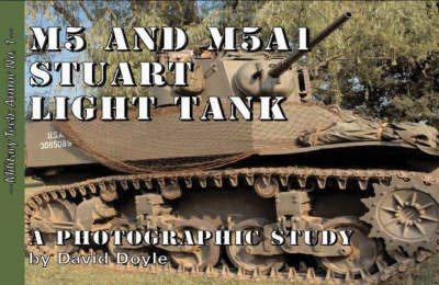 M5 and M5A1 Stuart Light Tank for sale  Delivered anywhere in USA