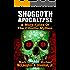 Shoggoth Apocalypse & More Tales Of The Cthulhu Mythos