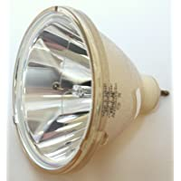 UHP 120-100W 1.3 P23 Philips Projection Bulb without cage assembly. Brand New High Quality Original Projector Bulb
