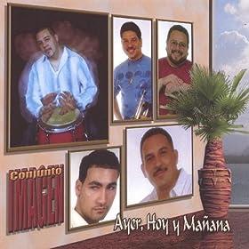Amazon.com: Hay Cosita Linda: Conjunto Imagen: MP3 Downloads